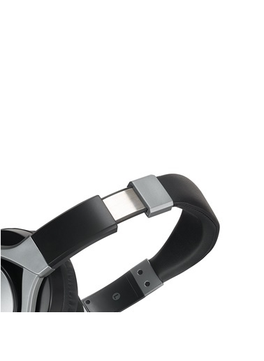 Motorola Moto Pulse Max Kulaklık Siyah